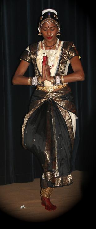 sanstha amrit danshouding