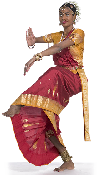 dansfoto bharata natyam sanstha amrit