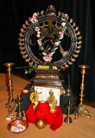 welcome-sanstha-amrit-altaar