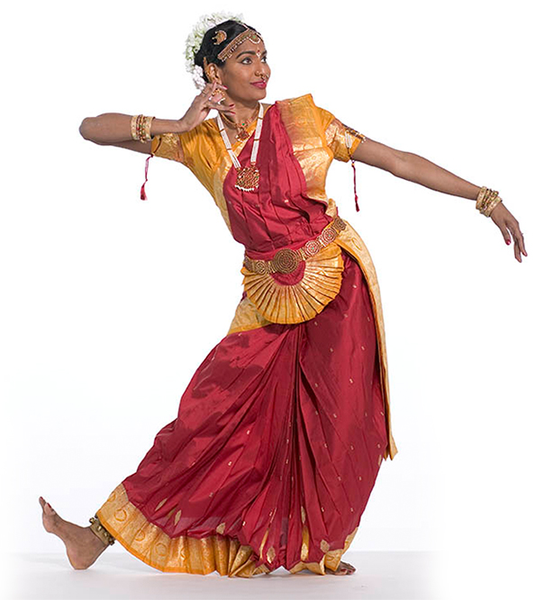 welcome-sanstha-amrit-indiase-klassieke-tempeldans-dansfoto