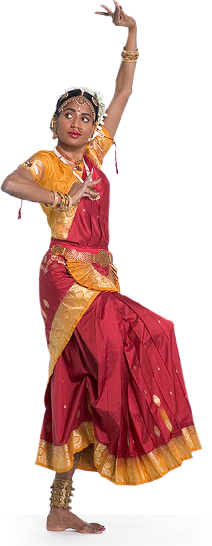 lesprogramma-bharata-natyam-dansfoto