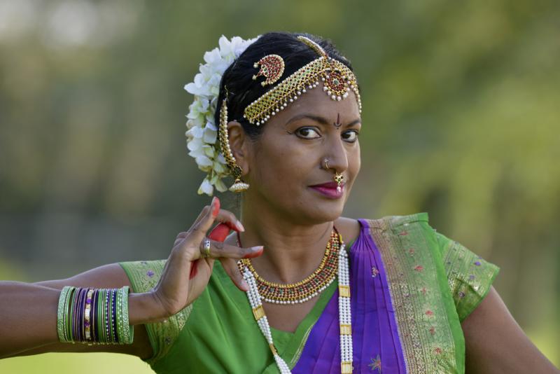Sadhna Gopalrai